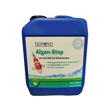 Algen Stop 2500 ml