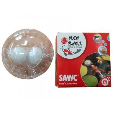 Krmítko KOI BALL