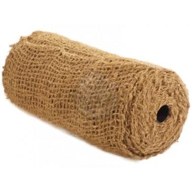 Kokosová rohož role 20bm
