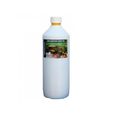 Lake bakterie Start gel 1l