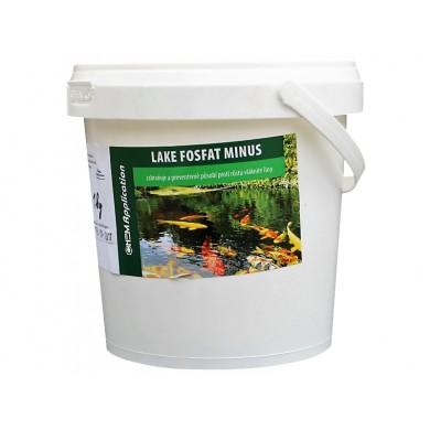 LAKE FOSFAT MINUS 1kg