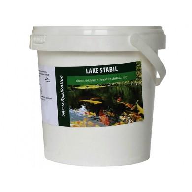 Lake Stabil 2,5kg