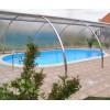 Bazény v akci