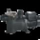 Čerpadla pro filtrace
