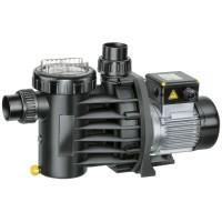 Badu Magic 6 - 6 m3/h, 230V