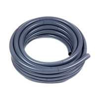 PVC flexi hadice 50 mm ext. (42 mm int.)
