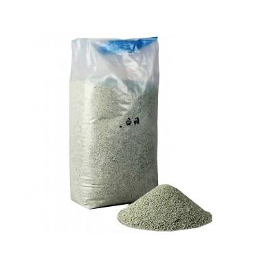 Zeolit – náplň do filtrů 20 kg