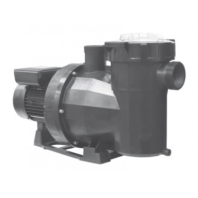 Čerpadlo Victoria Plus Silent 22,5 m³/h 400 V
