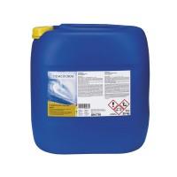 CHEMOCLOR Chlornan sodný - 35kg