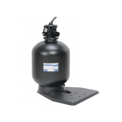 Filtrační nádoba AZUR 560 na paletě