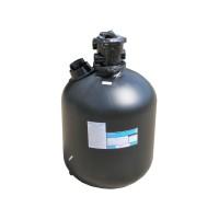 Filtrační nádoba AZUR 380 bez palety