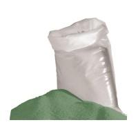 Filtrační sklo 0,5–1 mm – baleno po 25 kg