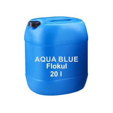 AQUA BLUE FLOKUL 20l