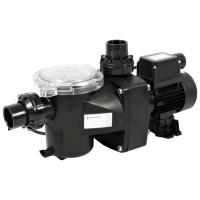 Bazénové čerpadlo FreeFlo 4m3/h