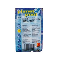 Kids Care 50 ml