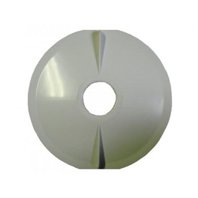 Vakuový kotouč skimmeru VA 17,5l