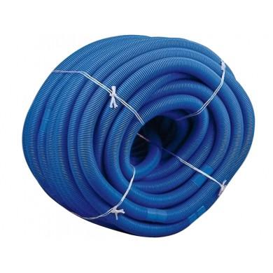 Bazénová hadice s koncovkou - 1,1m / ks, prům. 32mm