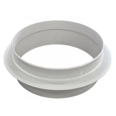 Skimmer VA - Prodloužení čistící části