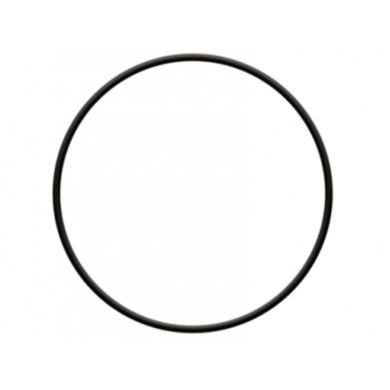 O-kroužek na čep hlavice Azur