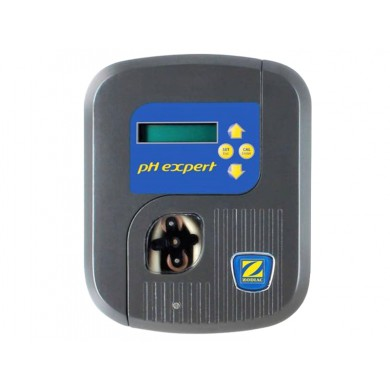 pH Expert - Peristaltický dávkovač pH