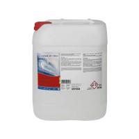pH - Mínus tekutý - 35l