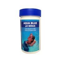 AQUA BLUE pH MÍNUS 1,5kg
