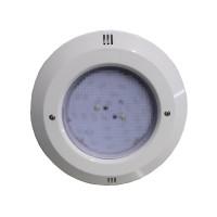 Podvodní světlomet VA LED - 16W, RGB