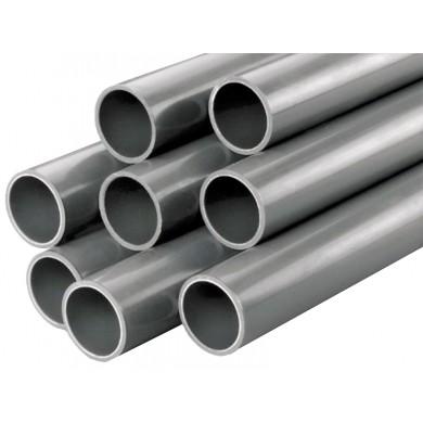 PVC trubka - 75/2,9 mm
