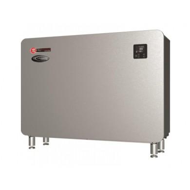 Odvlhčovač R-DEH Inverter RIDH120