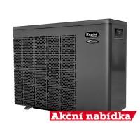 Tepelné čerpadlo Rapid Inverter RIC26 (IPHCR26) 10,5kW