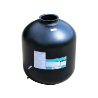 Samostatná filtrační nádoba AZUR 380