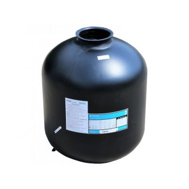 Samostatná filtrační nádoba AZUR 480