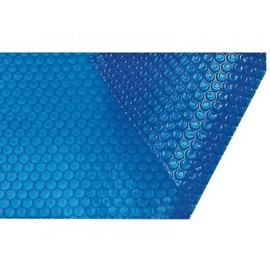 Folie solární 3,6 x 3,6 m, 360 mic