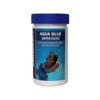 AQUA BLUE SUPER ČISTIČ 1kg