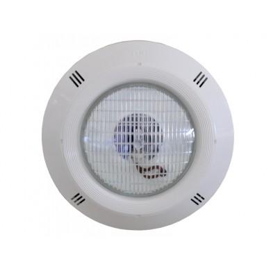 Světlo VA ploché 100 W/12V