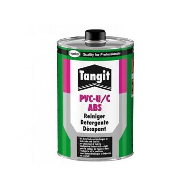 Tangit čistič 125 ml