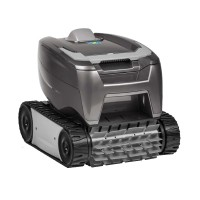 Robotický vysavač ZODIAC OT 2100 Tornax