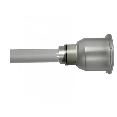 Skleněná trubice UV-C tech/timer 40/75W
