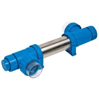 UV-C TECH sterilizátor 40W