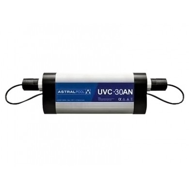 Astralpool UV lampa 30W
