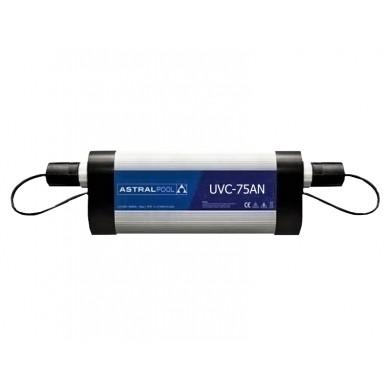 Astralpool UV lampa 75W