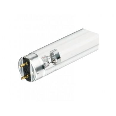 Náhradní lampa-žárovka Osram 75 Watt pro EVO75