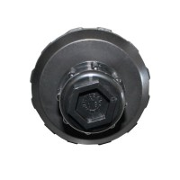 Ventil vypouštěcí Cantabric D400-600