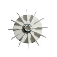 Ventilátor Preva 25 33 50