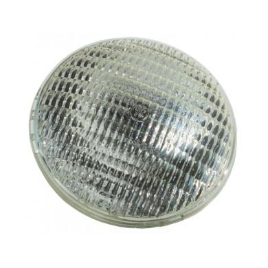 Vágner Pool žárovka 300 W/12 V
