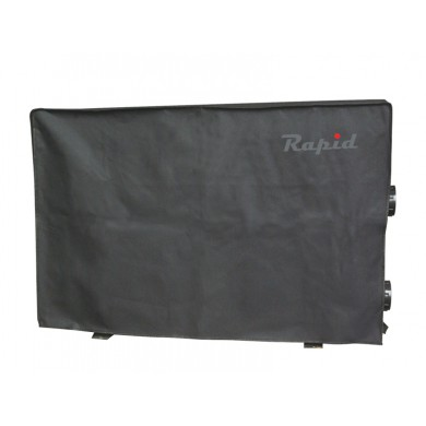 Zimní plachta - Rapid Mini Inverter RMIC06