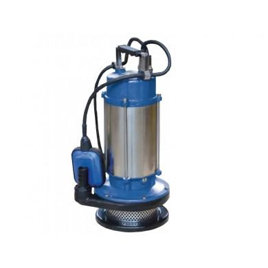 Blue Line PSPH 8,5-32/0,75 drenážní čerpadlo s plovákem
