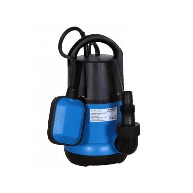 BLUE LINE PSDR550P 230V čerpadlo s plovákem