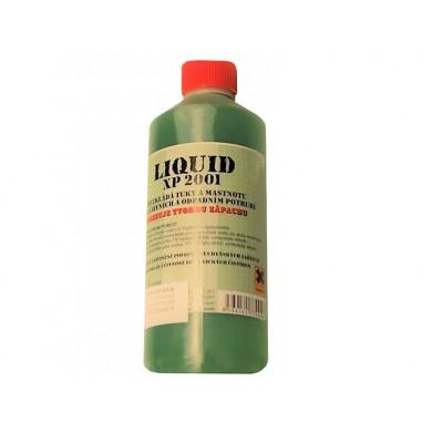 XP 2001 Liquid 1L