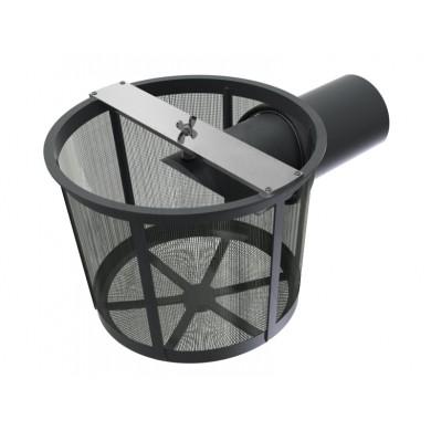 Zahradní filtr I
